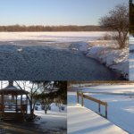Bixler Lake Campground - Kendallville, IN - County / City Parks