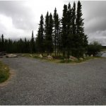 Tenderfoot Creek - ANCHORAGE  , AK - RV Parks