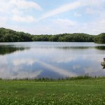 Siloam Springs State Park - Clayton, IL - Illinois State Parks