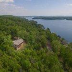 Rhea Springs Recreation Area - DAYTON, , TN - County / City Parks