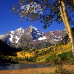 White River National Campgrounds / Aspen-Mt. Sopris Ranger District - Basalt, CO - RV Parks