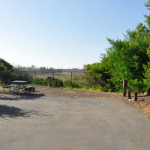Oceano Park and Campground - Oceano, CA - County / City Parks