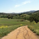 Malibu Creek State Park - Calabasas, CA - California State Parks