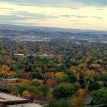 Billings Village RV Park - Billings, MT - RV Parks