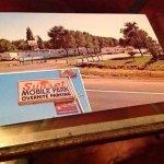A 1 Sunset Mobile Park - North Platte, NE - RV Parks