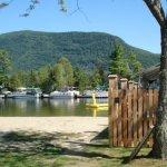 Waterhouses Campground - Salisbury, VT - RV Parks