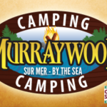 Camping Murraywood Park - Petit-Rocher-Nord, NB - RV Parks