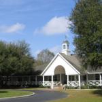 Recreation Plantation RV Resort - Lady Lake, FL - RV Parks