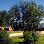 Red Lodge KOA - Red Lodge, MT - KOA