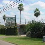 Alamo Paradise Acres - Alamo, TX - RV Parks