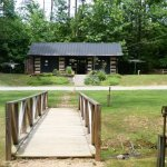 Pioneer Village Campground - Pinnacle, NC - RV Parks