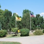 Fort Collins North/Wellington KOA - Wellington, CO - KOA