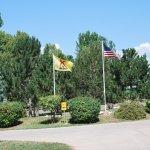 Fort Collins North/Wellington KOA - Wellington, CO - KOA