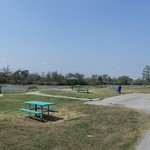 Labonte Park - Corpus Christi, TX - County / City Parks