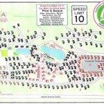 Harmony Ridge Campground - Branchville, NJ - RV Parks