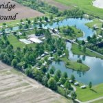 Woodbrige Campground - Paulding, OH - RV Parks