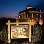 Jacksonport State Park - Newport, AR - Arkansas State Parks