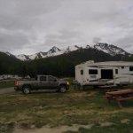 Mt View Rv Park - Palmer, AK - RV Parks