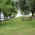 Springridge Mobile Estates & RV Park - Clinton, MS - RV Parks