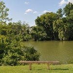 Riverside RV Park & Resort - Sevierville, TN - RV Parks