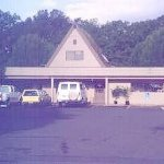 SALEM Campground & Rv's - Salem, OR - RV Parks