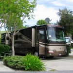 Betabel RV Park - San Juan Bautista, CA - RV Parks