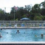 Imperial Bonita Estates RV Resort - Bonita Spring, FL - RV Parks