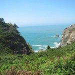 Patricks Point State Park - Trinidad, CA - California State Parks