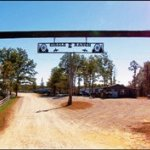 Circle E Guest Ranch - Belvidere, Tn - RV Parks