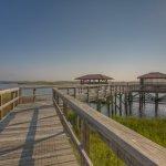 Jekyll Island Campground - Jekyll Island, GA - RV Parks