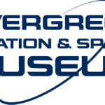 Evergreen Aviation & Space Museum - Mcminnville, OR - Free Camping