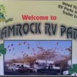 Shamrock Rv Park - Reno, NV - RV Parks