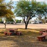 Agave Gulch FamCamp - Agave Gulch, AZ - RV Parks