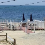 Campers Haven Campground - Dennis Port, MA - Sun Resorts