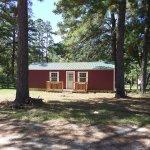 Cedar Valley Mobile Home Park - Huntsville, TX - RV Parks