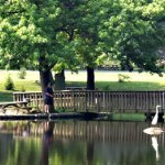Bellevue State Park - Wilmington, DE - Delaware State Parks