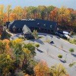 Lake Raystown Resort - Entriken, PA - RV Parks