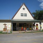 Amarillo KOA Kampgrounds - Amarillo, TX - KOA