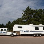 Peregrine Pines FamCamp - Colorado, CO - RV Parks