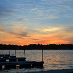 Dakotah Meadows RV Park  - Prior Lake, MN - RV Parks