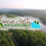 Forest Lake Campground - Truxton, NY - RV Parks