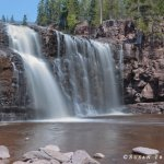 Gooseberry Falls State Park - Two Harbors, MN - Minnesota State Parks