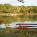 Meade State Park - Meade, KS - Kansas State Parks