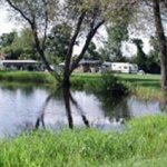 The Ridge Campground - Mount Morris, NY - RV Parks