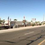 Ameri-Can Trails RV Park - Quartzsite, AZ - RV Parks