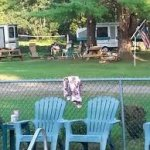 Up Country Family Campground - Williamstown, NY - RV Parks