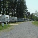 Seaside View Recreation - Ridge, MD - RV Parks