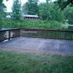 Sunset Lake Campgrounds - Spencer, OH - RV Parks