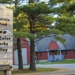 Sharp Reservation - Fishkill, NY - RV Parks
