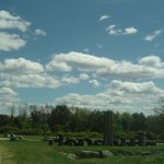 Highview Vacation Campground Inc - West Brookfield, MA - RV Parks